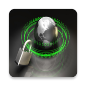 Internet Security  APK v2.6 (479)