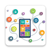 Download Software Engineering 2.5 APK File for Android