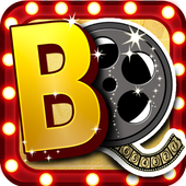 Bollywood Quiz APK 1.10