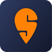 Swiggy Partner App 5.0.4 Android for Windows PC & Mac