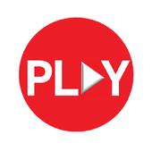 Vodafone Play TV Movies Sports