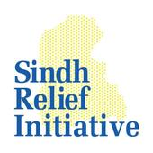 Sindh Relief Initiative 1.0.9 Android for Windows PC & Mac