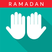 Ramadan 2018 - Daily Supplications