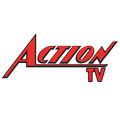 ACTION TV