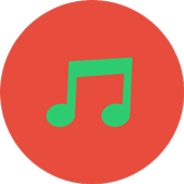 Musically Fan Booster APK v5.0 (479)