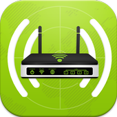 Wifi Analyzer- Home Wifi Alert 14.12 Android Latest Version Download