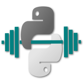 Exercises and Python code examples 17 Latest Version Download