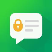 Message Locker – SMS Lock APK 5.1