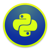 Python 3.1.1 Android for Windows PC & Mac