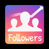 Followers for Instagram APK 1.2