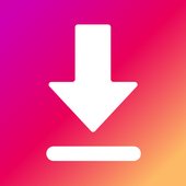 Download Photo & Video Downloader for Instagram 1.0.4 APK File for Android