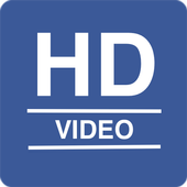 HD Video Download for Facebook APK 5.0.45