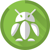 TorrDroid 1.7.0 Android for Windows PC & Mac
