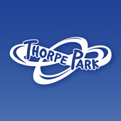 THORPE PARK Resort Latest Version Download