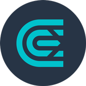 CEX.IO Bitcoin Exchange Latest Version Download