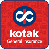 Kotak General Insurance  Latest Version Download