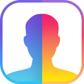 FaceApp 3.4.14 Android Latest Version Download