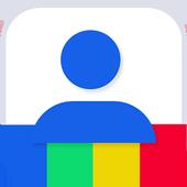 download instagram for windows 10 pro