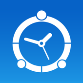 FamilyTime Parental Controls & Screen Time App