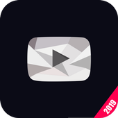 Tic Toc - Video Streaming  Latest Version Download