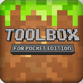 Toolbox for Minecraft PE 4.6.3 Android Latest Version Download
