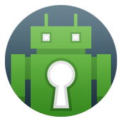 ReKey (for rooted phones) APK 1.0.6