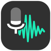 WavStudio™ Audio Recorder & Editor app in PC - Download for