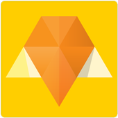 Wear for Swarm APK v1.14 (479)
