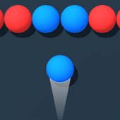 Ball Shoot! 1.2.1 Android for Windows PC & Mac