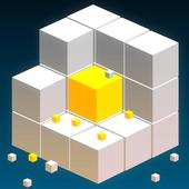 The Cube  APK 1.2.5