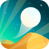 Dune! Latest Version Download