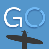 Go Plane Latest Version Download