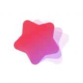 Pivo Pod 1.5.4 Android for Windows PC & Mac