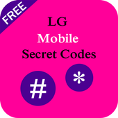 Download Secret Codes of Lg Free: 1 4 APK File for Android