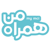 MyMCI 4.6.1 Android for Windows PC & Mac