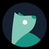 Evie Launcher APK 2.14.8-11