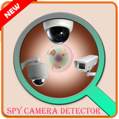 Spy Camera Detector X 1.1 Android for Windows PC & Mac