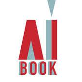 AI BOOK  Latest Version Download