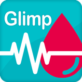 Download Glimp 4.12.16 APK File for Android