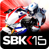 SBK15 Official Mobile Game Latest Version Download
