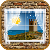Download Scelgo Salento 1.15 APK File for Android