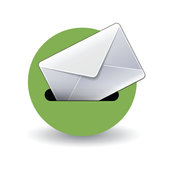 Download Libero Mail 10.1.0.27290 APK File for Android