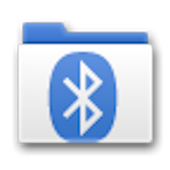 Bluetooth File Transfer 5.59 Android Latest Version Download