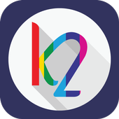 K2Milan  Latest Version Download