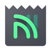 Newsfold | Feedly RSS reader  Latest Version Download