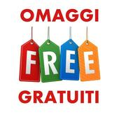 Sconti & Omaggi Gratuiti  Latest Version Download