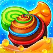 Jelly Juice  APK 1.73.0