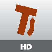 Tuttosport HD  Latest Version Download