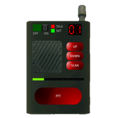 Virtual Walkie Talkie Latest Version Download
