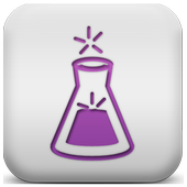 Chemistry IX Latest Version Download